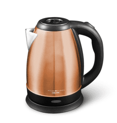 TKG JK 1090 CO Kitchen Originals Copper