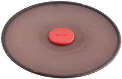 Tefal K2121504 Ingenio silikonové víko (29cm)