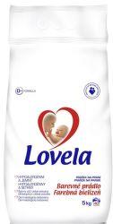 Lovela Color 40PD prací prostředek