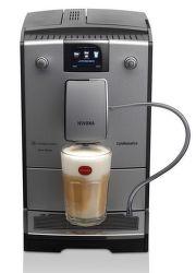 Nivona NICR 769 CafeRomatica BT