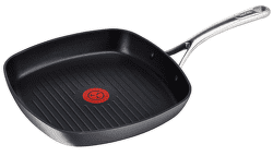 Tefal H9034146 Reserve Collection (28cm)