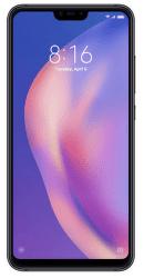 Xiaomi Mi 8 Lite 128 GB černý