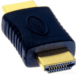 Ugreen 50115 HDMI adaptér M/M