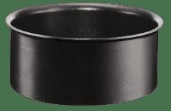 Tefal L6502802 Ingenio Expertise rendlík (16cm)