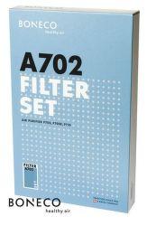 Boneco A702 Filter Set (P500)