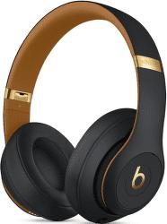 Beats Studio3 Wireless černá