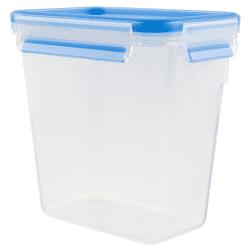 Tefal K3021912 MasterSeal Fresh plastový box (1,6L)