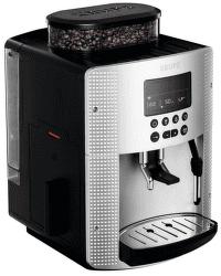 Krups EA815E70 Essential