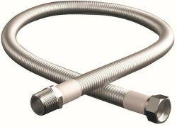 Mora PR HAB 100 - připojovací hadice plynová