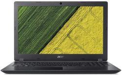 Acer Aspire 3 A315-53G NX.H1REC.001 černý vystavený kus splnou zárukou