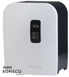 BONECO Air-O-Swiss W490, pračka vzduchu