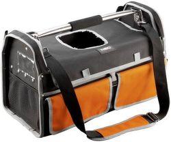 Neo Tools 84-300