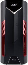 Acer Nitro N50-600 DG.E0MEC.001 černý