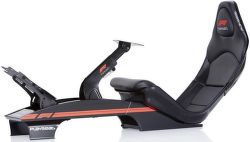 Playseat F1 Black