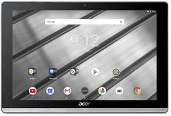 Acer Iconia One 10 FHD Metal B3-A50FHD NT.LEWEE.005 stříbrný vystavený kus splnou zárukou