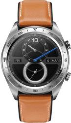 Honor Watch Magic stříbrné