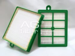 AG HEPA13 filtr do vysavače