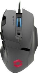 Speedlink Vades SL-680014-BKBK černá