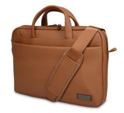 """Port Design Zurich taška na notebook 13,3-14"""", zlatá"""