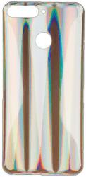 Winner holografické pouzdro pro Huawei Y6 Prime 2018