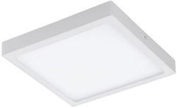 EGLO FUEVA-C 21W 96673, Stropní svítidlo