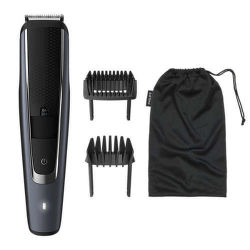 Philips BT5502/15 Beardtrimmer Series 5000