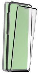 SBS 4D Full Glass tvrzené sklo pro Samsung Galaxy S10+, černá