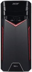 Acer Nitro GX50-600 DG.E0WEC.025 černý