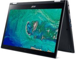 Acer Spin 3 NX.H60EC.002 šedý
