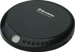 Roadstar PCD-435CD černý
