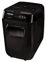 FELLOWES AutoMax 200 C, Skartovačka