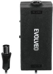 Evolveo AMP 1 LTE anténní zesilovač