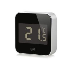 Elgato Eve DEGREE, Smart meteostanice