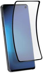 SBS Flexi ochranní sklo pro Samsung Galaxy S10, černá
