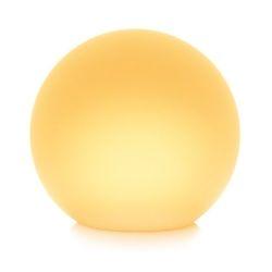 Elgato Eve Flare Portable chytrá LED lampa