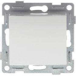 RETLUX RSA P01 PENNY, vypínač č.1 bez rámečku