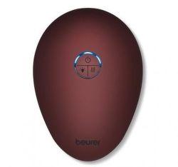 Beurer ST100 stress releaZer antistresový přístroj