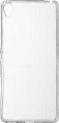 Winner TPU pouzdro pro Huawei P30 Lite, transparentní
