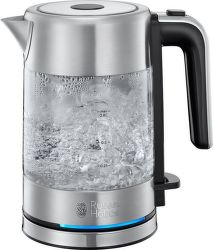 Russell Hobbs 24191-70 Compact Home