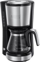 Russell Hobbs 24210-56 Compact Home