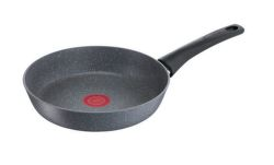 Tefal G1220402 Chef´s Delight Stone pánev (24 cm)