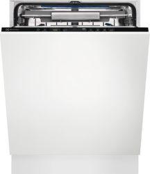 Electrolux 700 PRO GlassCare EEG69310L