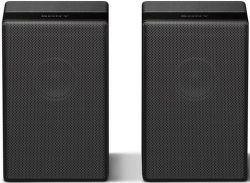 Sony SAZ9R černé