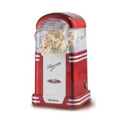 ARIETE ART 2954, Popcornovač