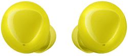 Samsung Galaxy Buds žlutá