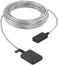 Samsung VG-SOCR85 optický kabel
