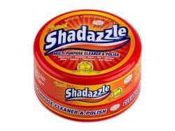 Shadazzle Citrus čistící pasta