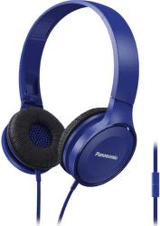 Panasonic RP-HF100ME modrá