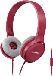 Panasonic RP-HF100ME růžová