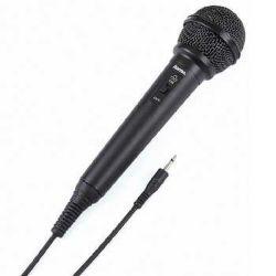 Hama DM 20 - mikrofon